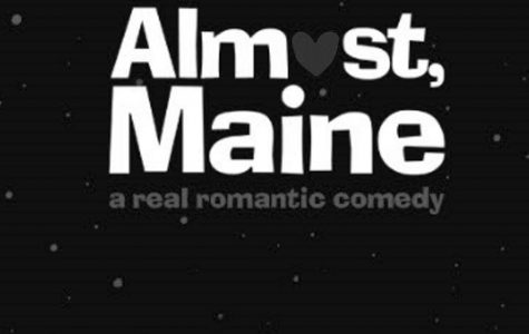 Almost, Maine hits the Guilford stage