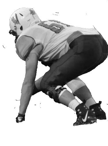 Athlete in the spotlight: Ryan Callahan