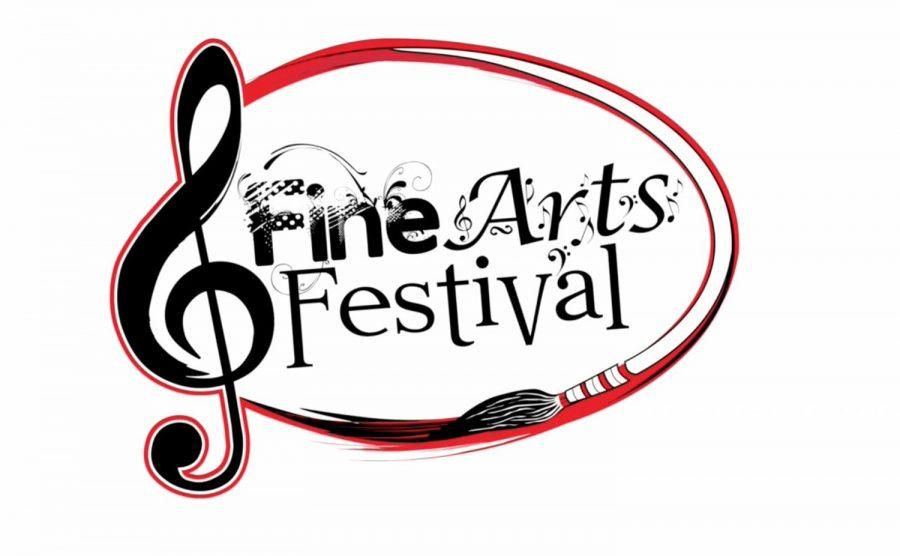 The+annual+return+of+the+fine+arts+festival