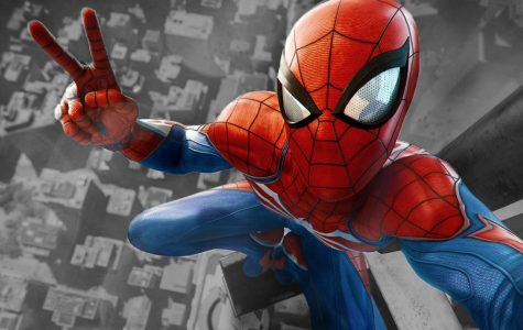Game Review: Gamers will love Marvel's Spider-Man