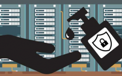 Cyber Hygiene: How to Keep it Clean Online
