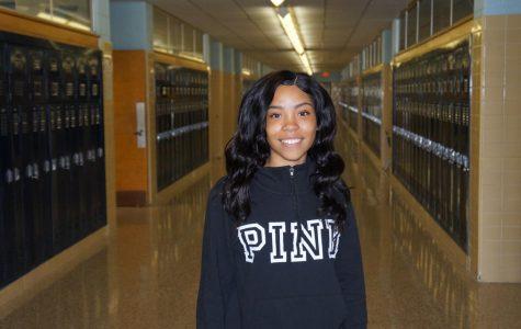 Janaiya Wilkins (9)