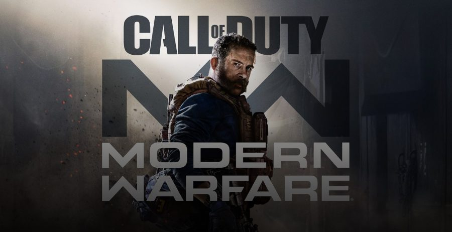 Call+of+Duty%3A+Modern+Warfare+review