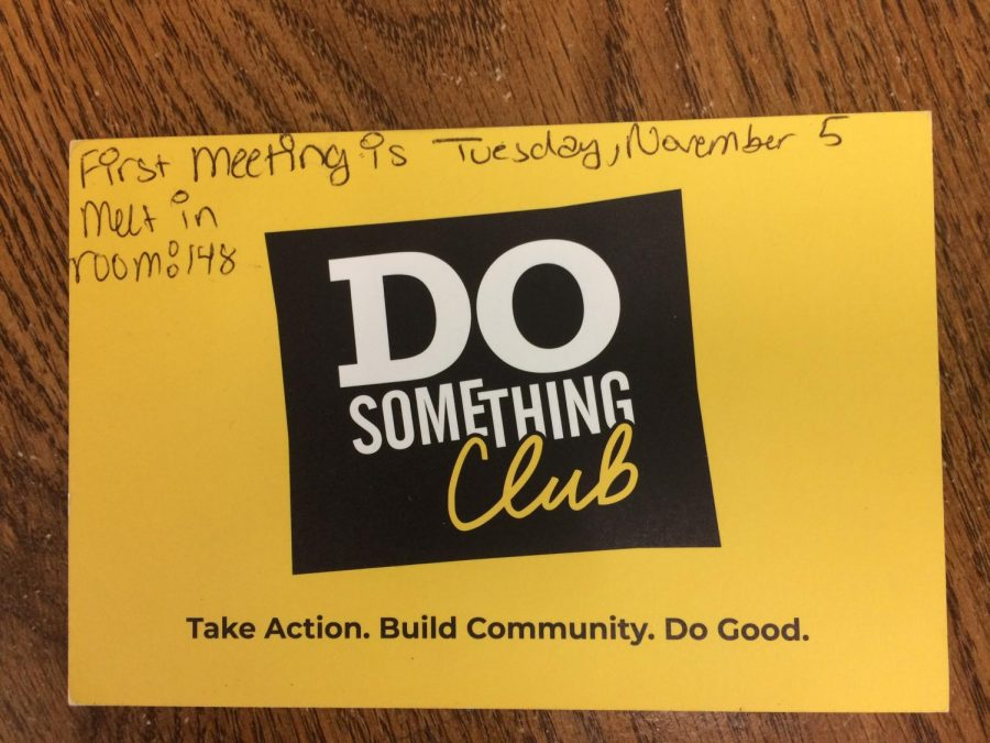 The+Do+Something+Club%3A+Creating+fun+for+the+Community