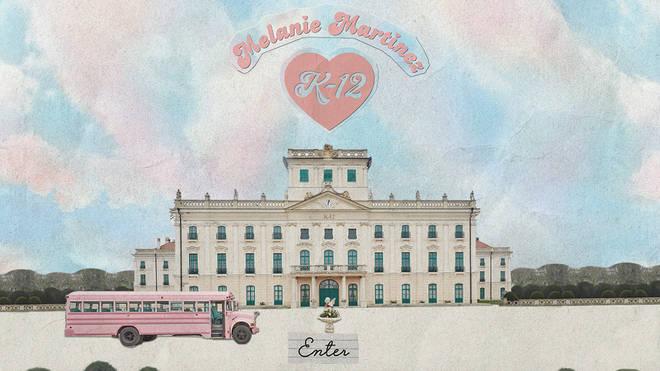 K-12 album review