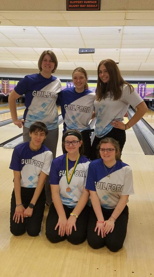 The+girls+bowling+team+performed+well+in+Arlington+heights+with+LeAnn+Severson+%289%29+finishing+6th+individually