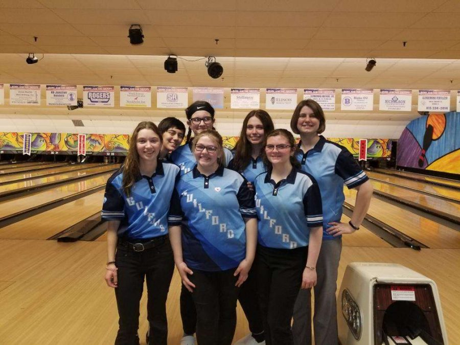 Congratulations+to+the+Girls+Bowling+team+on+finishing+3rd+at+regionals+and+good+luck+at+sectionals