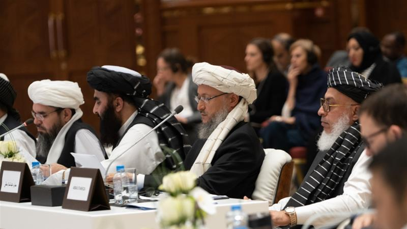 Credit Al Jazeera
