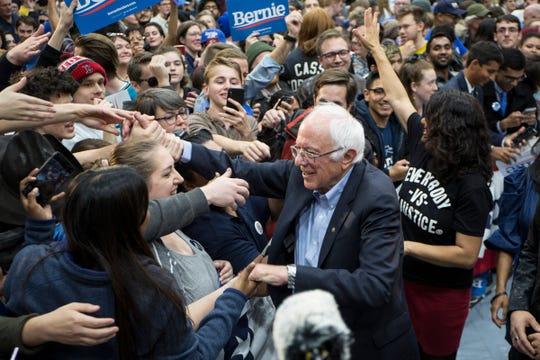 Credit: Detroit Free Press