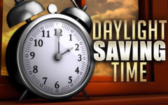 Daylight savings time may be eliminated in Illinois, multiple lawmakers propose