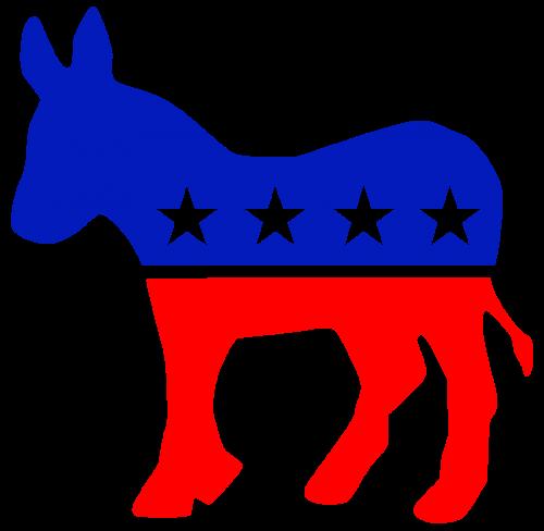 [ELECTION 2020] Joe Biden projected to win Virginia