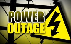 4,000+ people without power in Rockford area after large storm Tuesday