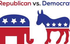 Why the U.S. needs to dismantle the two-party system