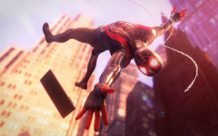 Spider-Man: Miles Morales~new take on a classic character