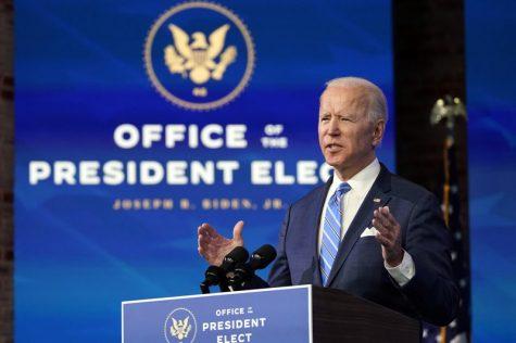 Image Credit: AP News