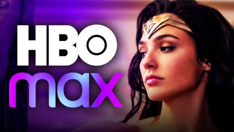 HBO Max opts for in home theater experience