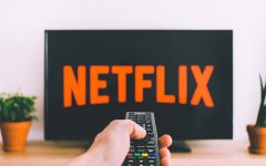 Guide to streaming content for February: Netflix, Hulu, HBO Max