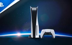 Console Review: Play has no limits with the Sony Playstation 5
