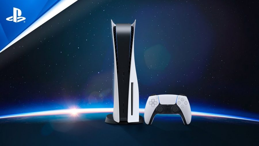 Console+Review%3A+Play+has+no+limits+with+the+Sony+Playstation+5