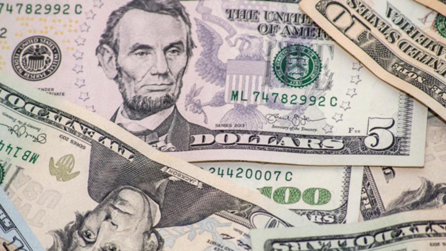 Illinois To Increase Minimum Wage to $11