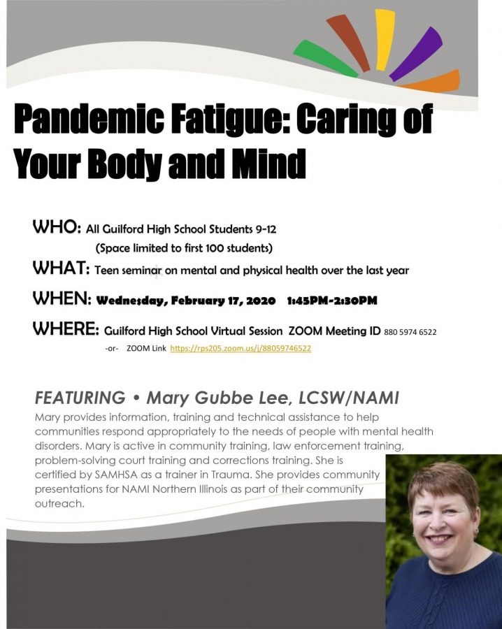 Feb+17+Wellness+Seminar%3A+Pandemic+Fatigue--Caring+of+Your+Body+%26+Mind