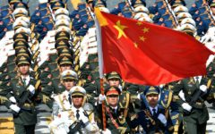 China's aggression towards Taiwan: where the U.S. stands