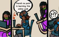Technological Wizardry (Tech Whiz)