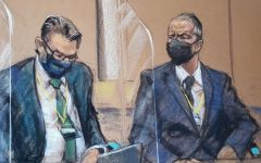 Students, teachers react to Derek Chauvin case