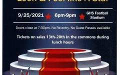 Guilford Homecoming date: 9/25