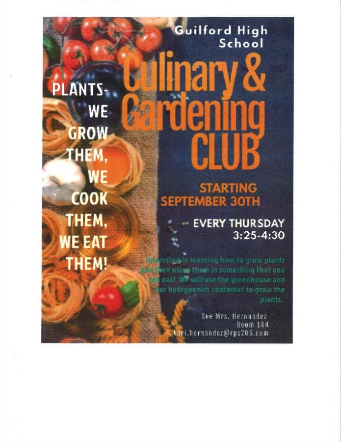 Join+the+Culinary+%26+Gardening+Club